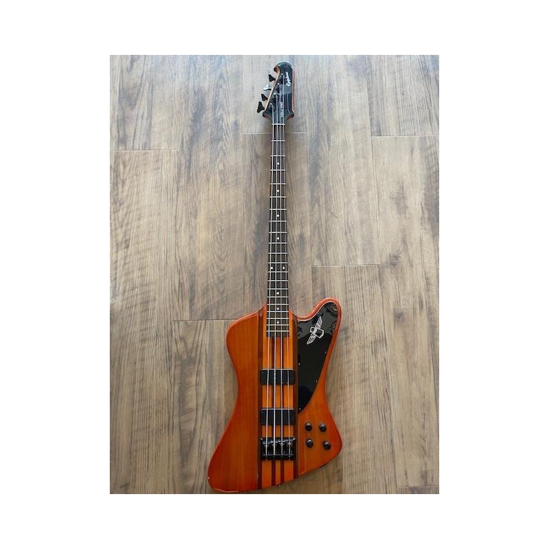Epiphone Thunderbird Pro IV Bass - Vintage Sunburst