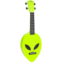 Alien Neon Green