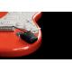 Nux Système sans-fil guitare 2,4 GHz 4 canaux