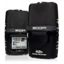 H2n - Enregisteur numérique 2 pistes
