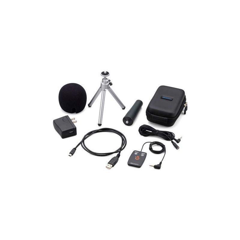 APH-2n - Kit Accessoires pour H2n