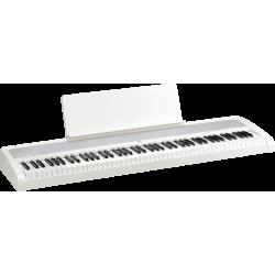 Korg B2 88 notes toucher lourd, blanc