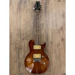 Aria Pro II PE450 Guitare vintage japonaise