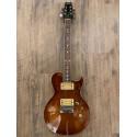 PE450 Guitare vintage japonaise