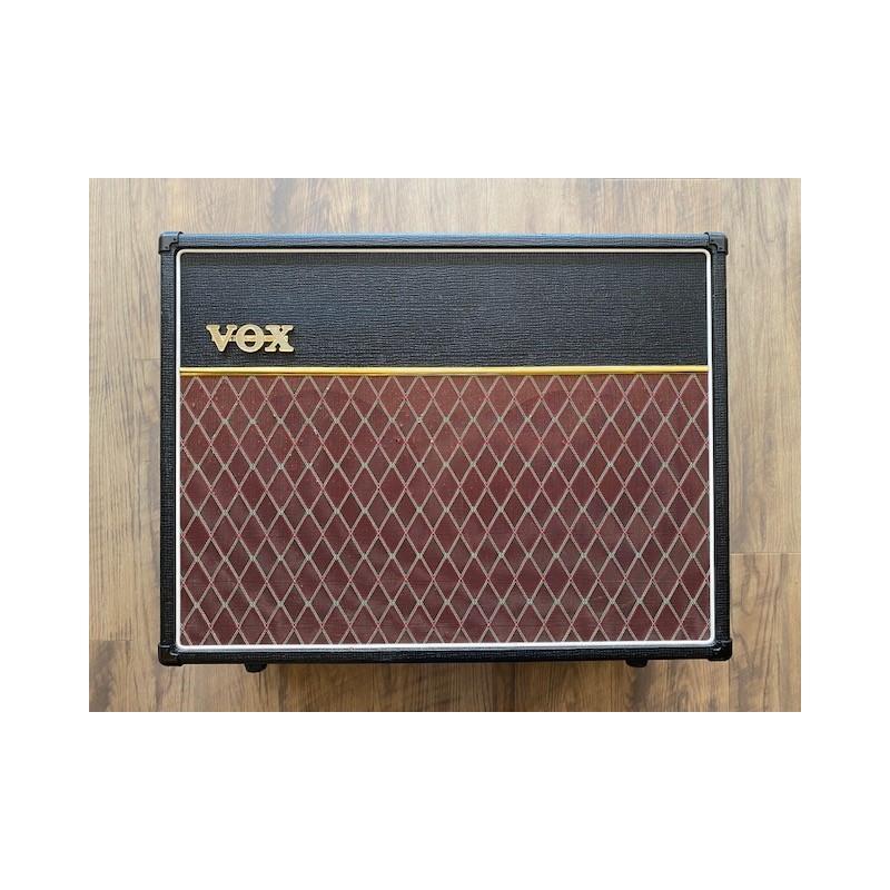 "Vox AC30 - Combo 2x12"" 30 W"