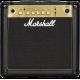 Marshall MG GOLD - Combo 15W