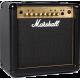 Marshall MG GOLD - Combo FX 15W