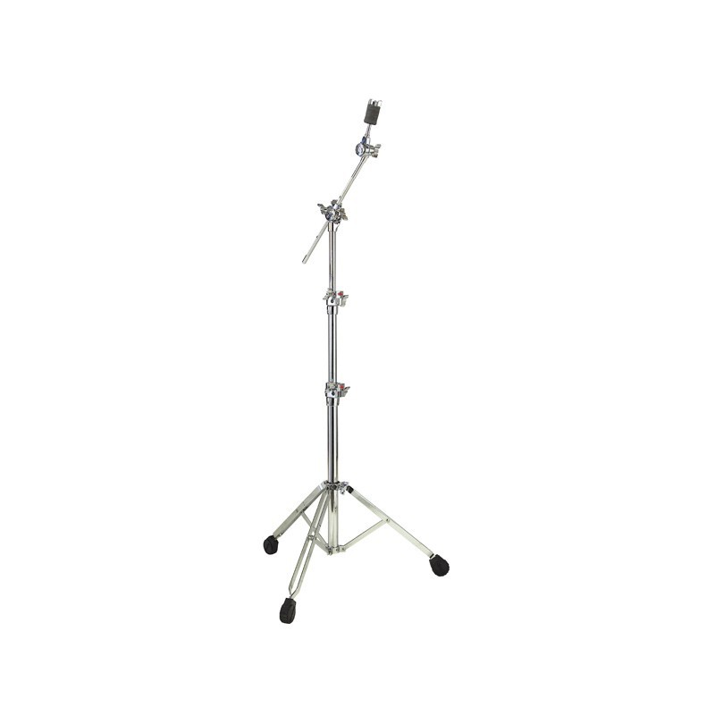 Gibraltar 9609BT - Stand Cymbale Pro Serie