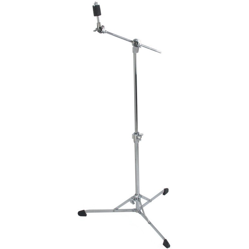 Gibraltar 8609 - Stand Cymbale Trépied Plat - Pro Serie
