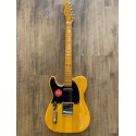 Classic Vibe '50s Telecaster® Left-Handed, Maple Fingerboard, Butterscotch Blonde