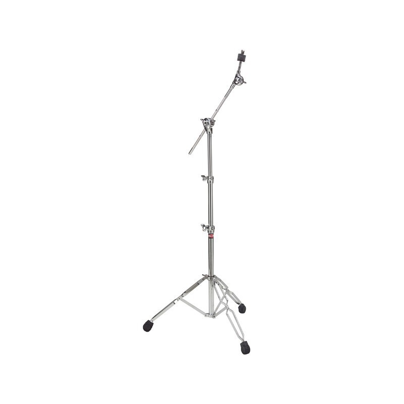 Gibraltar 5609 - Stand Cymbale Standard