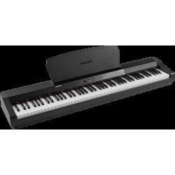 Alesis PRESTIGE Piano numérique 88 touches GHA 16 voix