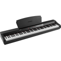 PRESTIGE Piano numérique 88 touches GHA 16 voix