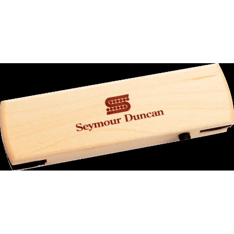 Seymour Duncan Woody - Single Coil, érable