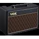 "Vox PATHFINDER10 Combo 1x6,5"" 10 W"