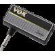 Vox V2 - Ampli Casque V2 - CLEAN