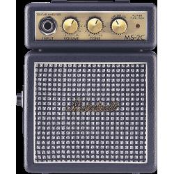 Marshall Mini-ampli MS2 Classique 2W