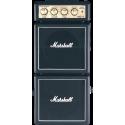Mini-ampli MS4 2X2W