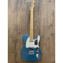 Fender Player Telecaster®, Touche Erable, Tidepool