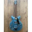 Starfire I DC Pelham Blue