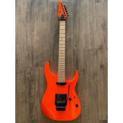 RG565-Fluorescent Orange