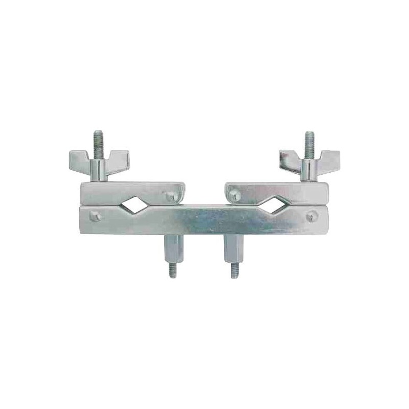 SC-4425G - 2-Way Standard Grabber Clamp