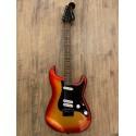 Contemporary Stratocaster® Special HT, Touche Laurel, Pickguard noir, Sunset Metallic