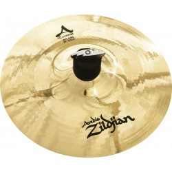 "Zildjian 10"" Splash - A' Custom"