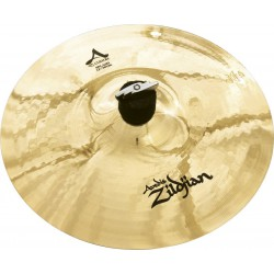 "Zildjian 12"" Splash - A' Custom"