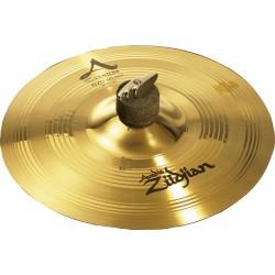"Zildjian 10"" Rezo Splash - A' Custom"