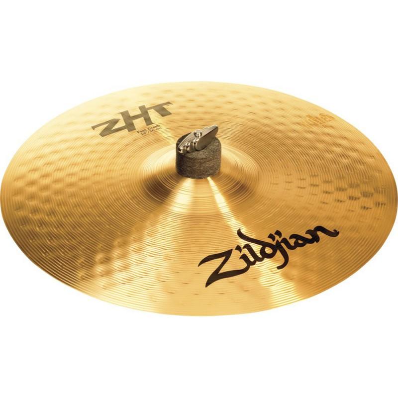 "Zildjian 14"" Fast Crash - ZHT"