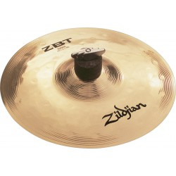 "Zildjian 10"" Splash - ZBT"