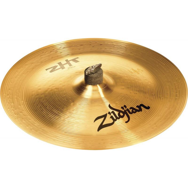 """Zildjian 16"""" China - ZHT"""