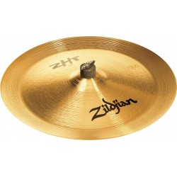 "Zildjian 18"" China - ZHT"