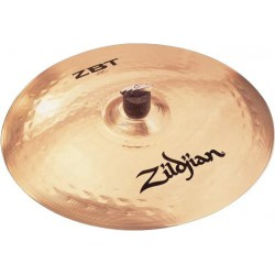 "Zildjian 18"" Crash - ZBT"