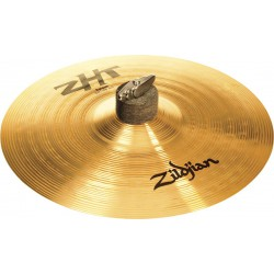 "Zildjian 10"" Splash - ZHT"