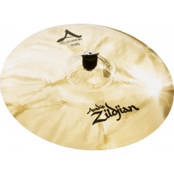 "Zildjian 19"" Crash - A' Custom"
