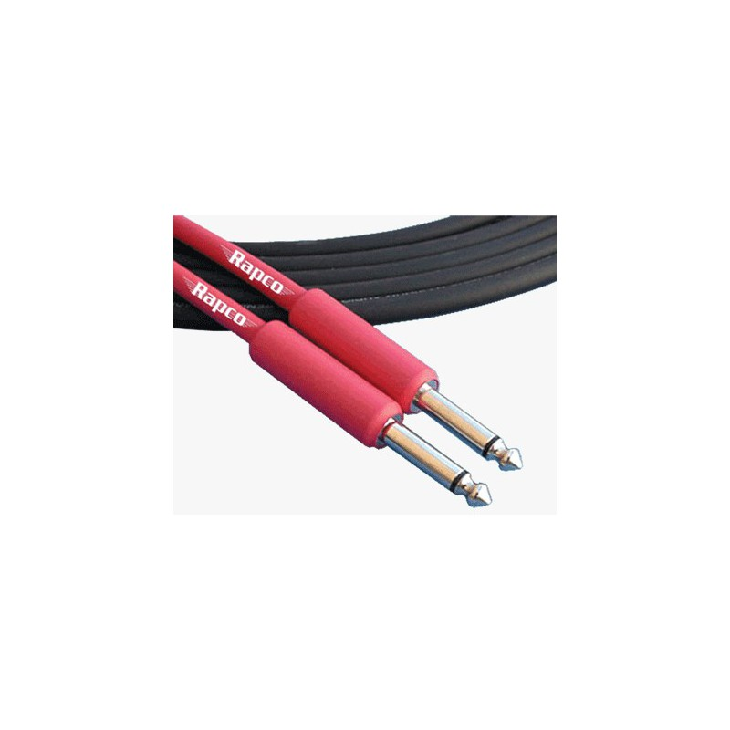 Rapco R20K Hot Shrink 6.6 m