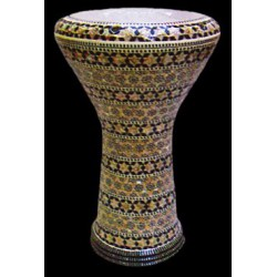 Derbouka Egyptienne - DRM-105