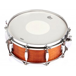"Gretsch Brooklyn 14"" x 5.5"" - GB-55141S-SM - Satin Mahogany"