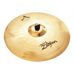 "Zildjian 20"" Crash - A' Custom"