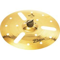 "Zildjian 14"" Crash EFX - A' Custom"