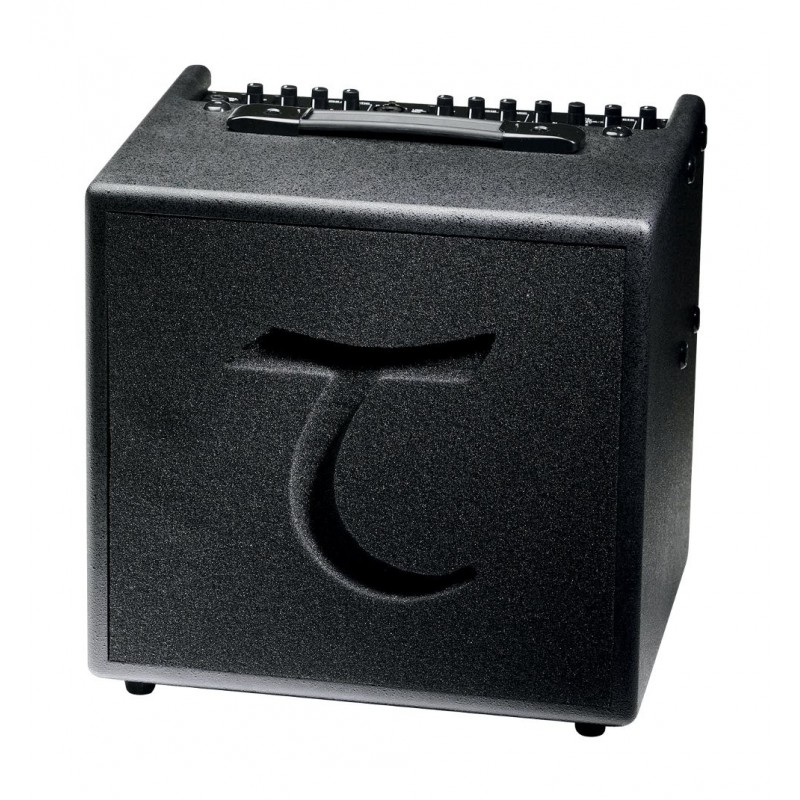 T6 - Electro-acoustique 60W + housse