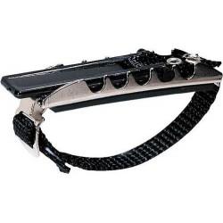 Dunlop 14FD Capodastre Guitare Classique