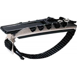 14FD Capodastre Guitare Classique