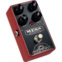 Tone Burst - Boost Overdrive