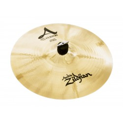 "Zildjian 15"" Crash - A' Custom"
