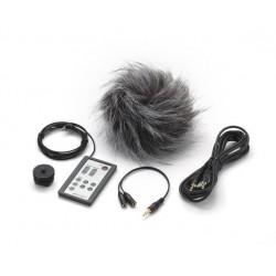 APH-4n - Kit accessoires pour H4n