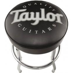 Barstool Taylor - Tabouret Guitariste