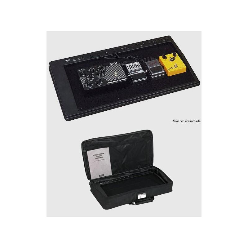 Gigboard RB23100